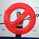 remove facebook timeline--Latestonnet.com