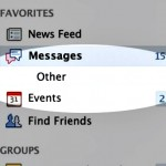 Do You Know Facebook Has Two Inboxes?