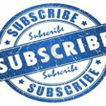 facebook subscribe button for websites and blogs -latestonnet.com