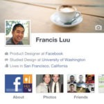 facebook timeline on mobiles-latestonnet.com