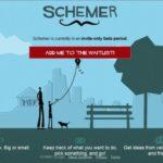 Google Schemer -Latestonnet.com