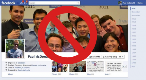 how to disable facebook timeline -latestonnet.com