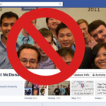 How To Get Old Facebook Profile By Deactivating Timeline?