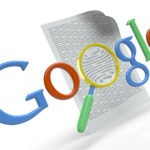 Google Launches Social Search Results Based on Google Plus
