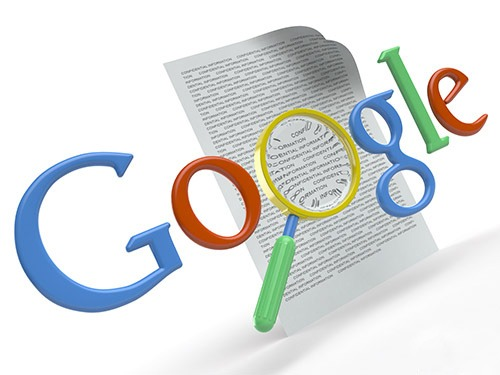 Google Launches Social Search based on Google+