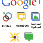 google plus hidden features ~LatestOnNet.Com