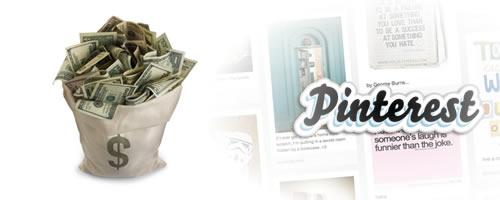 buy-pinterest followers