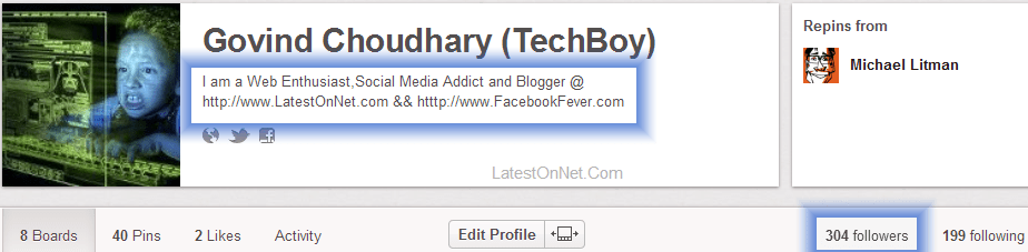govind choudhary on pinterest