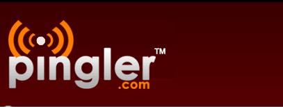 Pingler Firefox Addon
