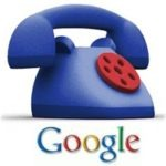 Complete List Of Google Contacts Info