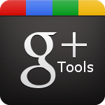Google+ Tools For Marketing Pros [Must Use]