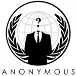 PD-Proxy Awesome VPN For Secure And Anonymous Browsing