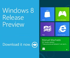 win8releasepreview_Page