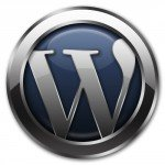 How To Undo URL Change On WordPress Setting Page