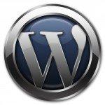 How To Undo URL Change On WordPress Setting Page