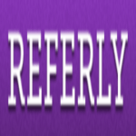 Earn Cash For Recommending Products You Love – Refer.ly