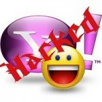 Yahoo Hacked:450,000 Passwords Stolen And Posted Online,Check If Your Credentials leaked