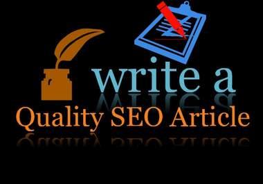 Effective_SEO_Article