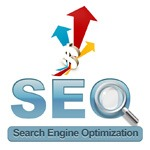 How to Write Highly Effective SEO Article for Your Website