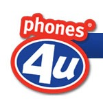 What makes Phones 4 U a good phone dealer?