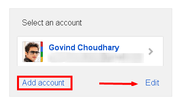 how-to-multiple-sign-in-in-gmail