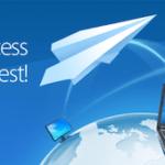 Techinline-A valuable Remote Destop Software