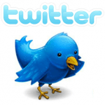 How To Embed Twitter New Timeline On Your Website