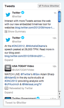 how-to-embed-twitter-timeline
