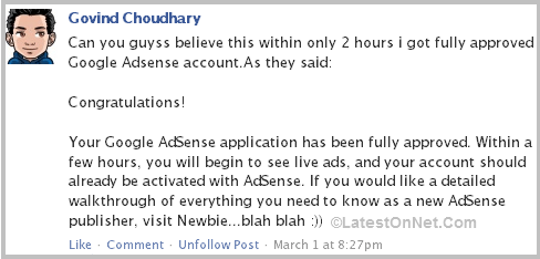 adsense-account-approved-within-2hrs