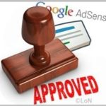 How To Get Approved By Google Adsense [Ultimate Guide]