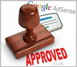 get-account-adsense-approval-fast