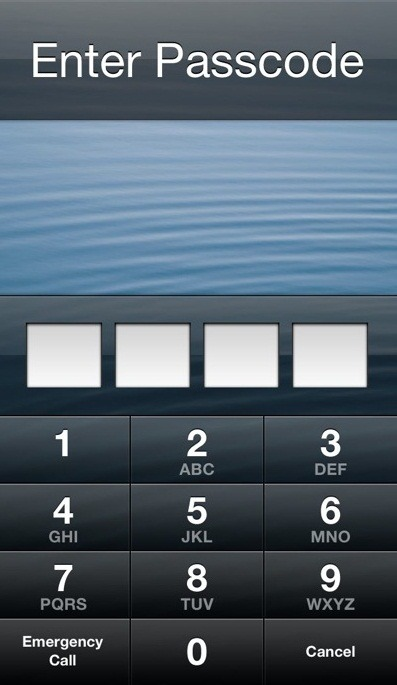 bypass-iphone-5-passcode