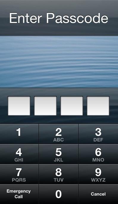 bypass-iphone-5-passcode