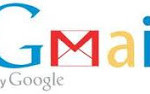 How to Extract your all Email Contacts from Gmail Account