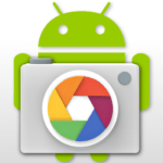 APK : Google Camera 2.2, Updated With Self Timer And 16:9 Capture