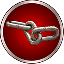 Integrity – The Best Free Link Checker App For Mac