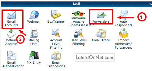 configure-custom-email-hostgator