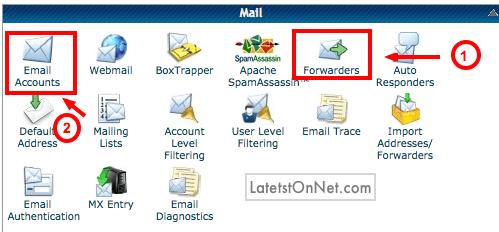 configure-custom-email-hostgator