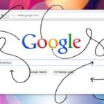 How To Copy Direct Link From Google Search Results