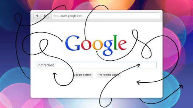 copy-direct-link-from-Google-search-result