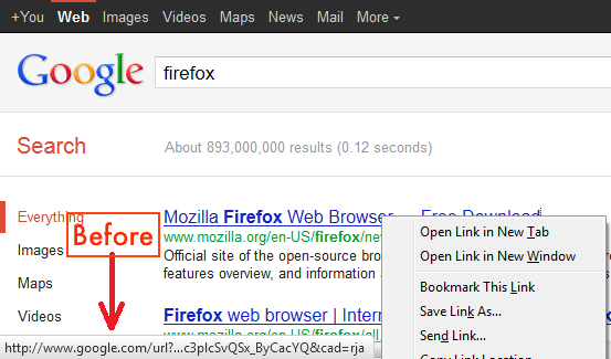 copy-clean-links-from-google-search