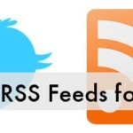 How to Create RSS Feeds For Twitter?