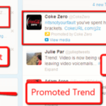 How to Hide Promoted Tweets, Accounts and Trends