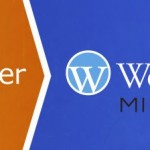 Migrating Blog from Blogger to WordPress
