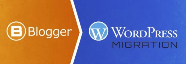 Migrating-from-wordpress-to-blogger