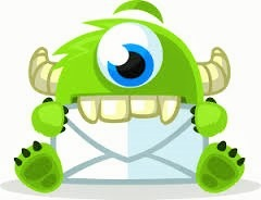 OptinMonster-plugin