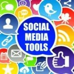 Top 10 Social Media Tools Recommended by the Pros