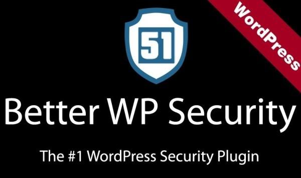 better-wp-security-plugin