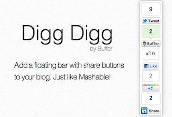 digg-digg-plugin