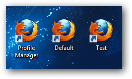 Firefox_profile-switcher